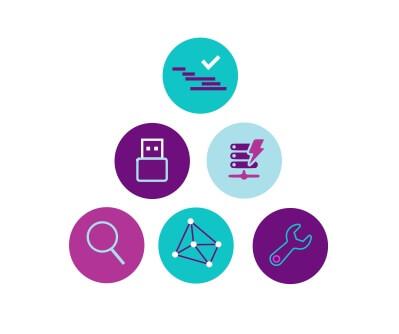 Affirm it services nottingham project planning